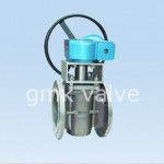 Main characteristics of Hastelloy Plug Valve, advantages, composition, detail and FAQs