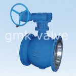 Difference ball valves and shut-off valves Introduction
